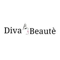 Diva Beaute featured image