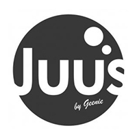 Juus featured image