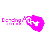 Dancing Art Solutions featured image