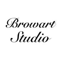 Browart Studio featured image