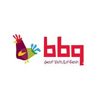 BBQ Chicken featured image