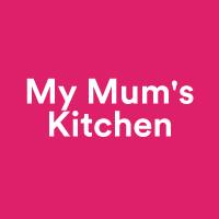 My Mum's Kitchen featured image