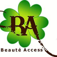 Beaute Access featured image