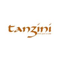 Tanzini featured image