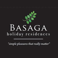 BASAGA HOLIDAY RESIDENCES featured image