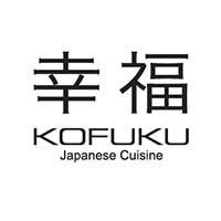 Kofuku Restaurant featured image