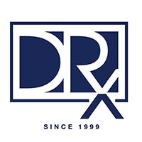 DRx Medical Aesthetic Clinic featured image