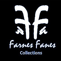 Farnes Fanes Collection featured image