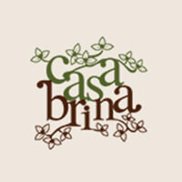 Casabrina Vacation Villas featured image