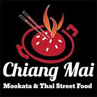 Chiangmai Mookata & Thai Street Food featured image