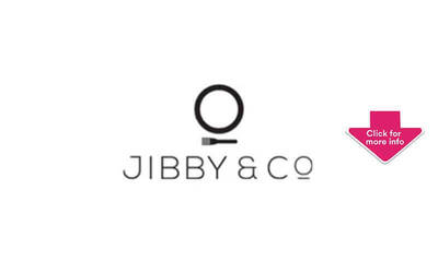 Promo Code for 10% Off Any FavePay Purchase at Jibby & CO (New FavePay User)
