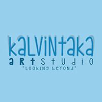 Kalvintaka Art Studio featured image