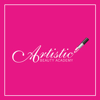 Artistic Beauty Academy featured image