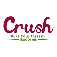 Crush Juice featured image