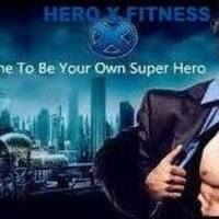 Hero X Fitness featured image