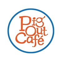 Pig Out Cafe featured image