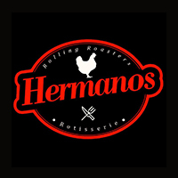 Hermanos Rotisserie featured image