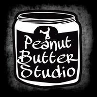 Peanut Butter Studio featured image