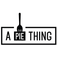 A Pie Thing featured image