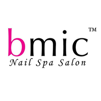 BMIC Nail Spa Salon featured image