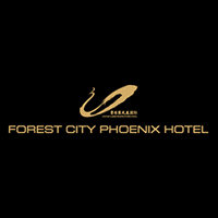 Forest City Phoenix Hotel featured image
