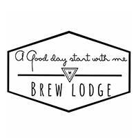 Brew Lodge Cafe featured image