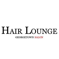Hair Lounge featured image