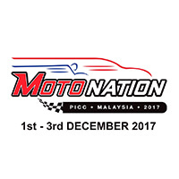 MotoNation 2017 featured image