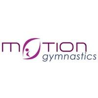Motion Gymnastics featured image
