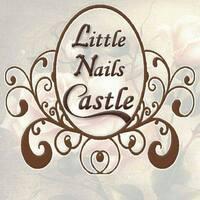 Little Nails Castle featured image