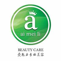 Ai Mei Li Beauty Care featured image
