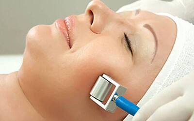 Derma Roller for Healing Acne Scar 1x