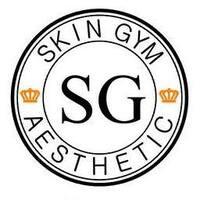 Skin Gym Laser featured image