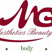 M & G Aesthetics Beauty Care featured image