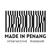 Made In Penang Interactive Museum featured image