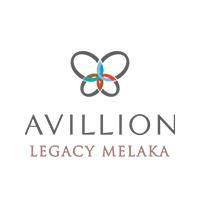 Avillion Legacy Melaka featured image