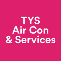 TYS Air Con & Services featured image