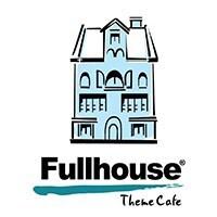 Fullhouse featured image