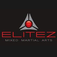 Elitez MMA featured image