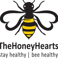 The Honey Hearts featured image