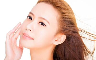 [CNY] 90-Minute Hydrollagen Lifting Facial