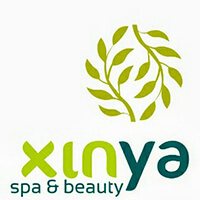 Xinya Spa & Beauty featured image