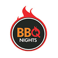 BBQ Nights featured image