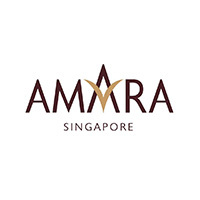 Amara Singapore featured image