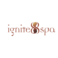 Ignite88 SPA featured image