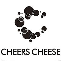 Cheers Cheese featured image