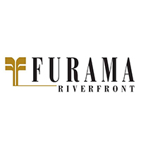 Furama Riverfront Singapore featured image