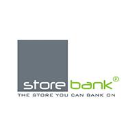 Storebank featured image