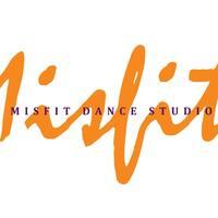 Misfit Dance Studio featured image