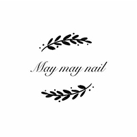 May May Nail Beauty Saloon featured image